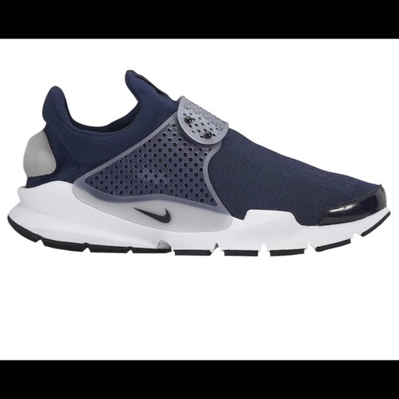 Nike sock dart fly knit shoes run 64c3b20d0fd29